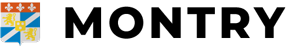 Montry Logo